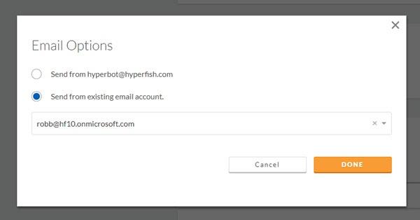 EmailFromO365.jpg