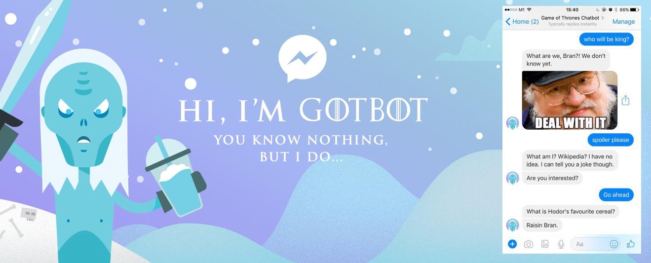 GOTBOT_Facebook_Messenger