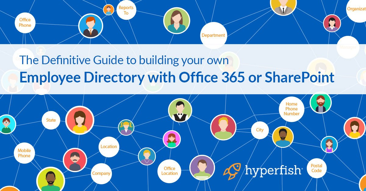Build your own Employee Directory Guide.jpg