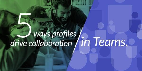 Teams_Collaboration