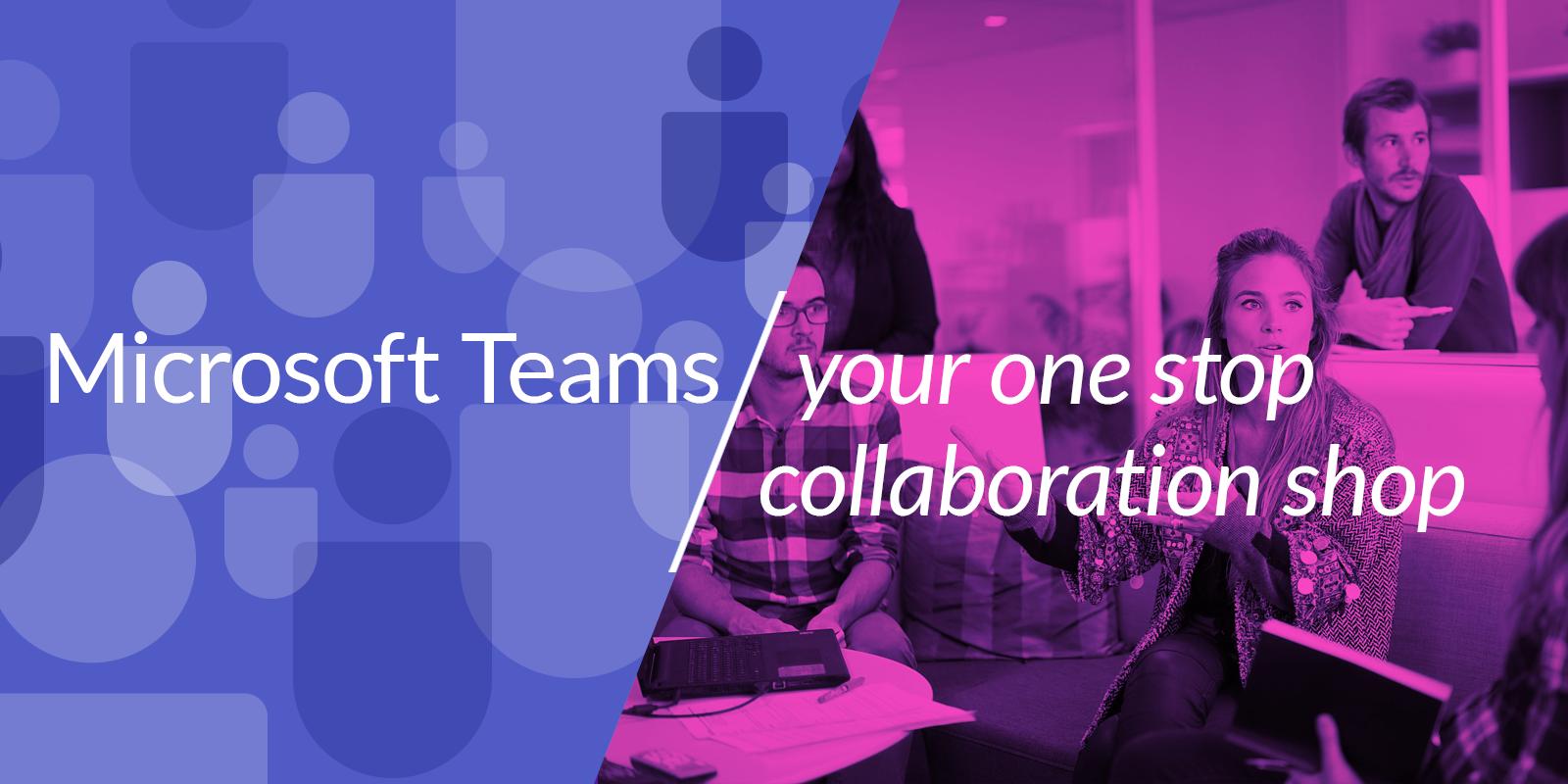 MS_teams_Newsletter_blog_2