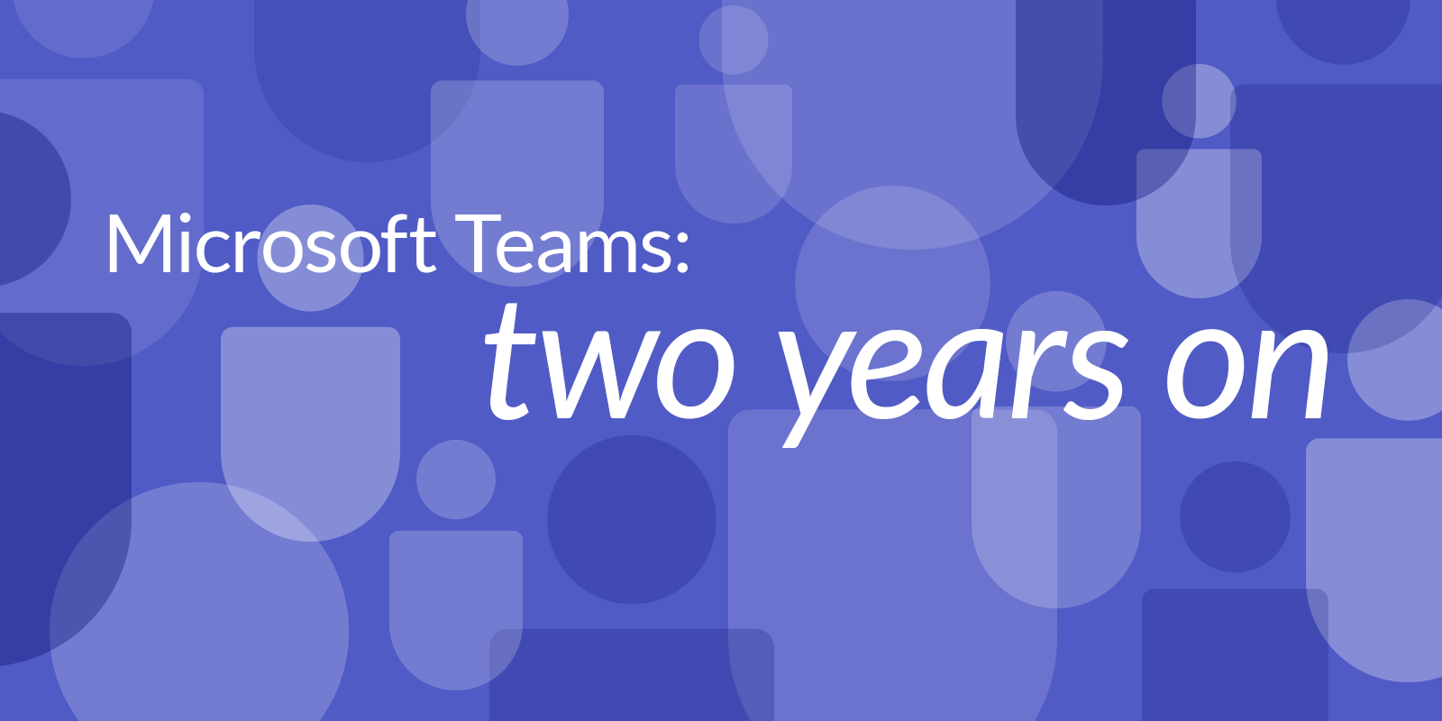 MS_teams_blog