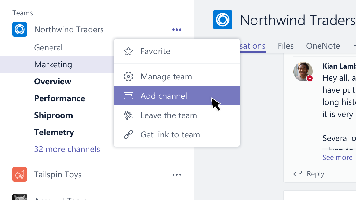 Microsoft_Teams_Add_Channel-1
