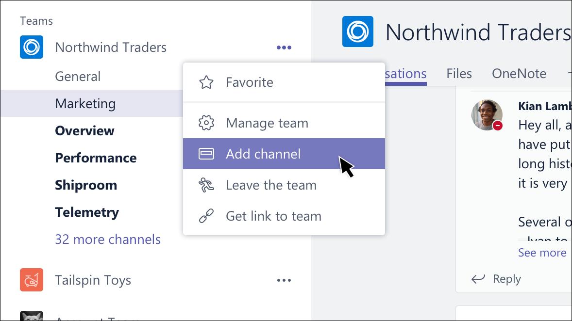 Microsoft_Teams_Add_Channel-1