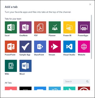 Microsoft_Teams_App_Tab-1