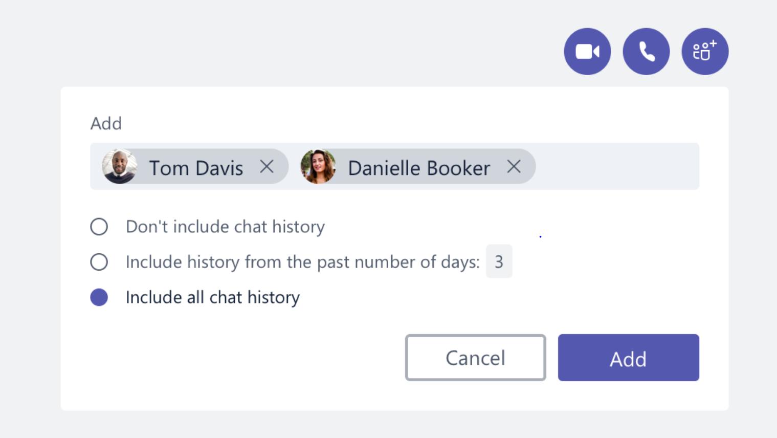 Microsoft_Teams_Chat