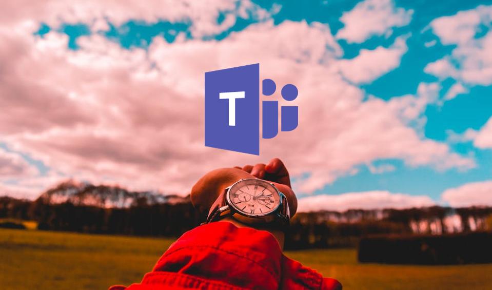 Microsoft_Teams_Cloud