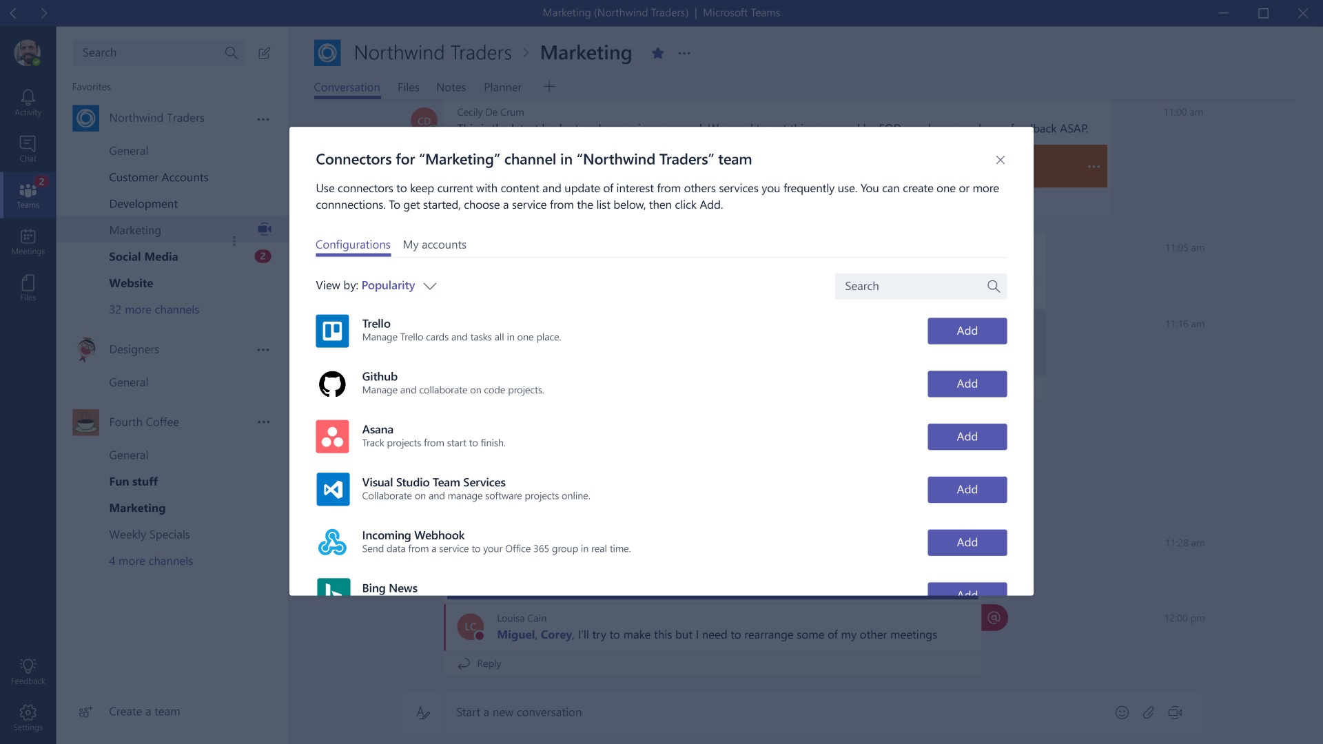 Microsoft_Teams_Connectors