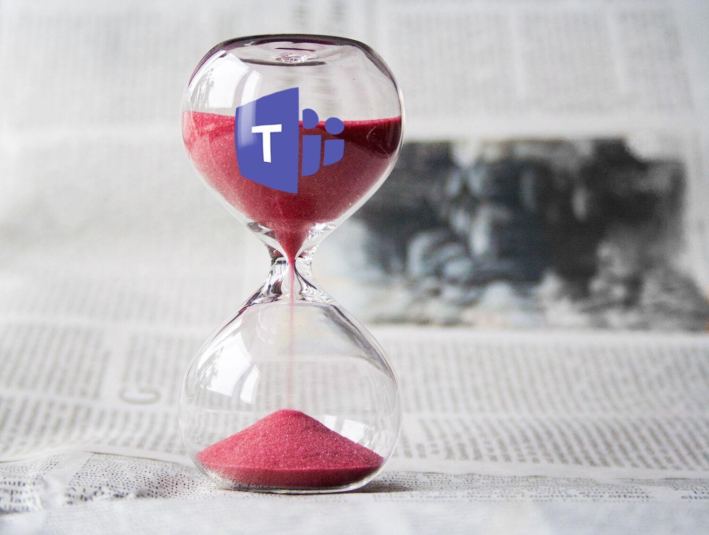 Microsoft_Teams_Hourglass
