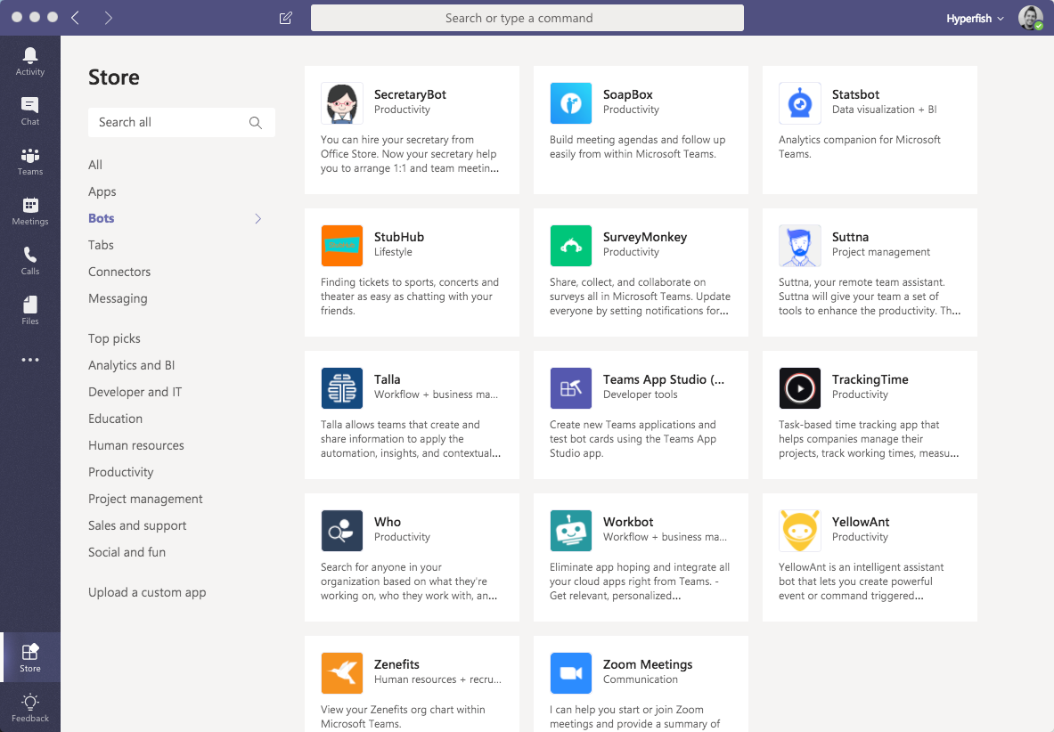 Microsoft_Teams_Store