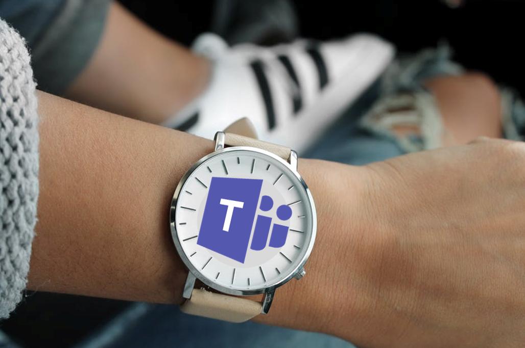 Microsoft_Teams_Watch