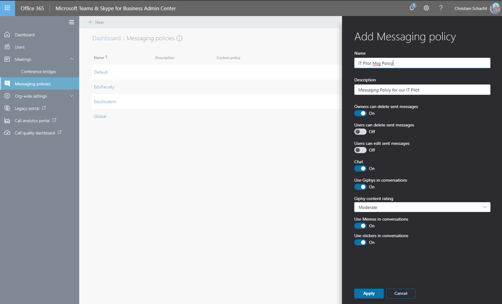 Microsoft_Teams_and_Skype_for_Business_Admin_Center