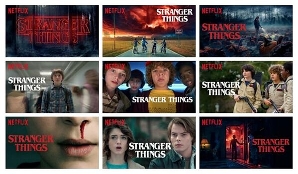 Netflix_Personalized_Images