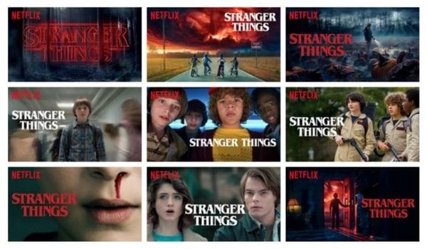 Netflix_Personalized_Images