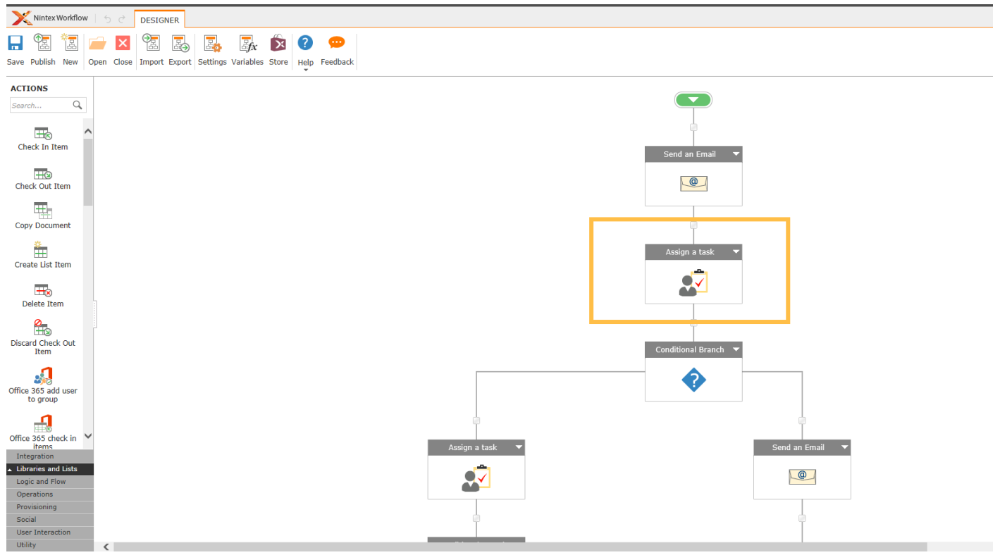 Nintex_Workflow_Office365