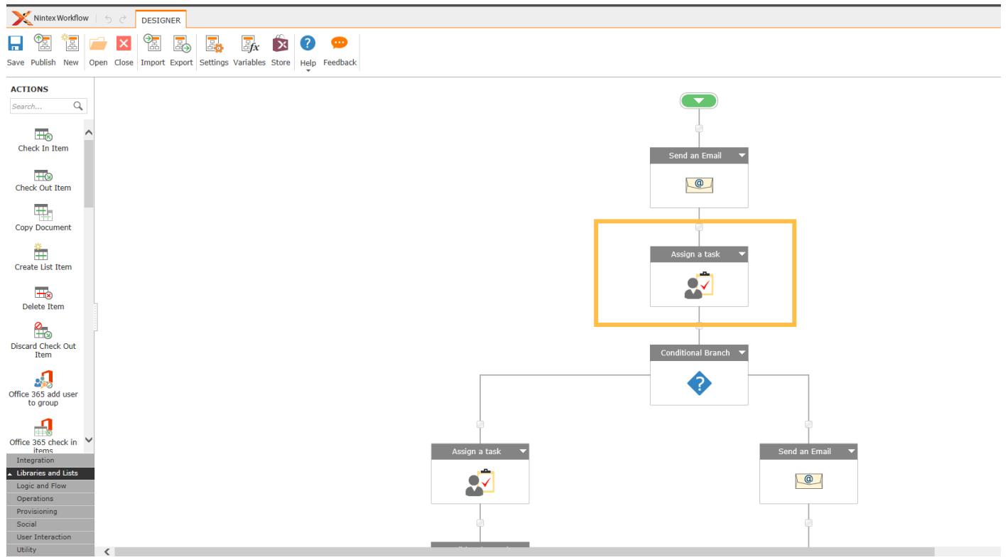 Nintex_Workflow_Office365