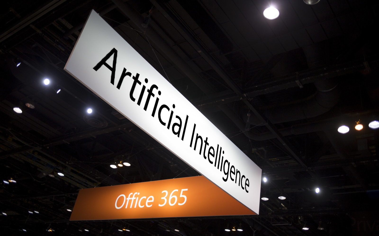 Office365_AI-1