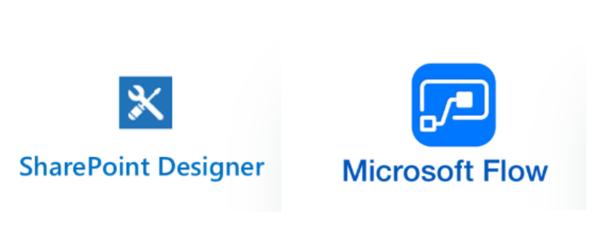 SharePoint_Designer_Micrrosoft_Flow