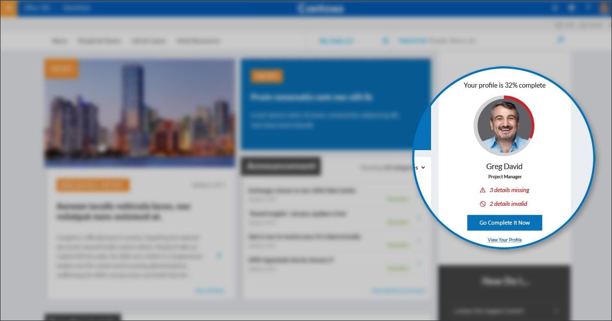 SharePoint_profile_FB