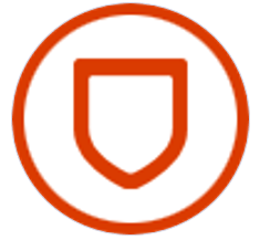 Shield_Bot