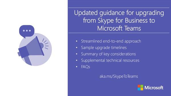 Skype_to_Teams
