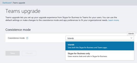 Skype_to_Teams_upgrade
