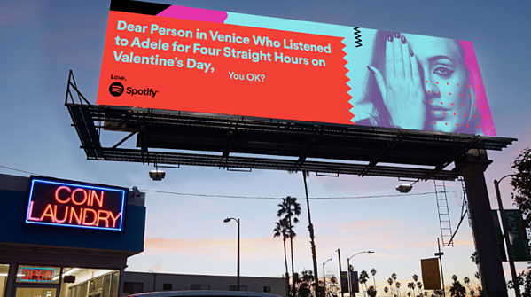 Spotify_Personalized_Billboard
