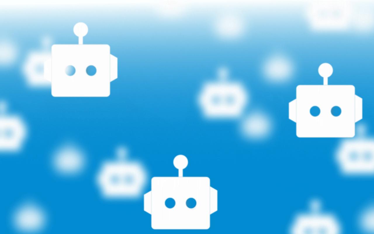 Types of Bots
