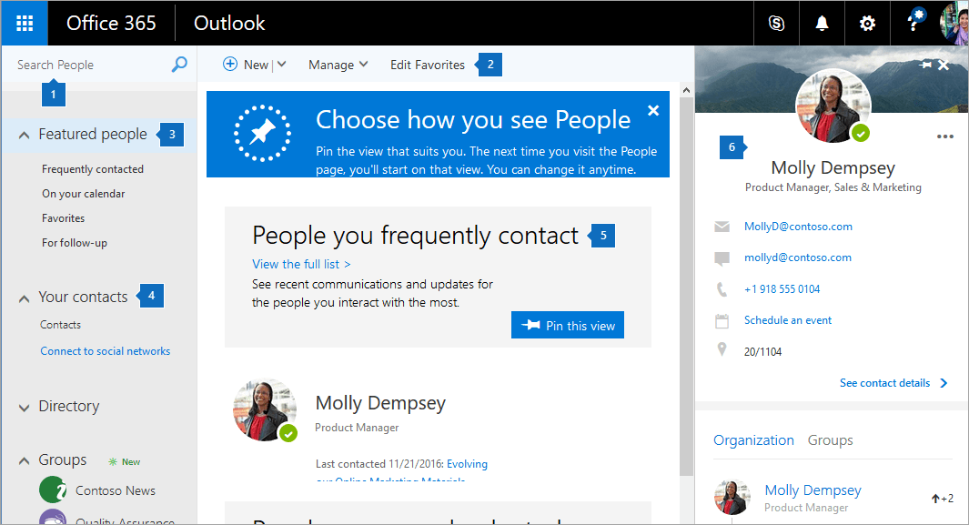 Outlook on the web.png