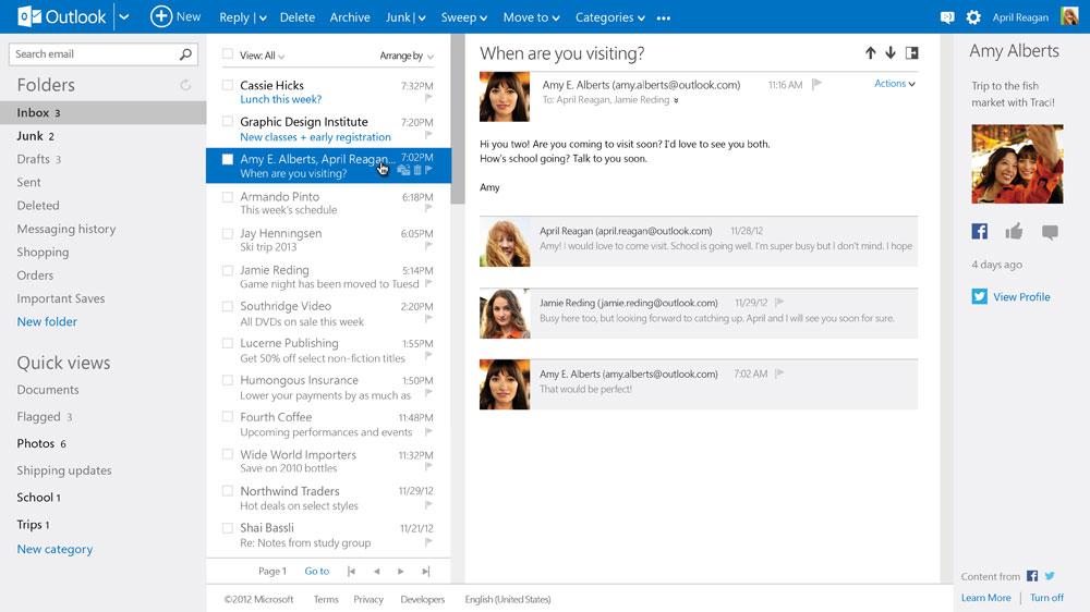 Outlook photos.jpg