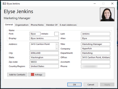 Outlook_Contact_Card-1
