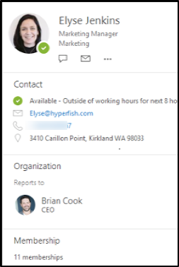 Outlook_Contact_Card_New-1