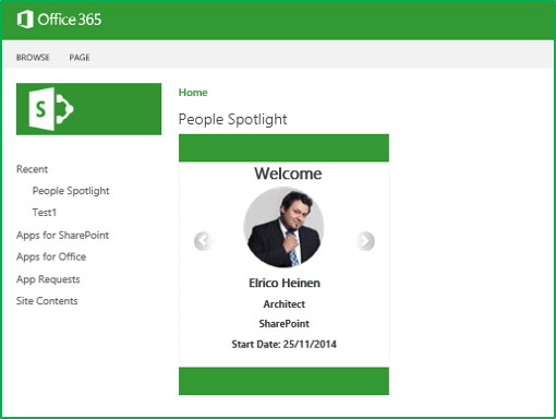 People_Spotlight_Office365.png