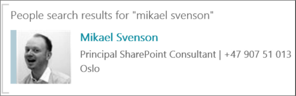 SharePoint people search logic.png