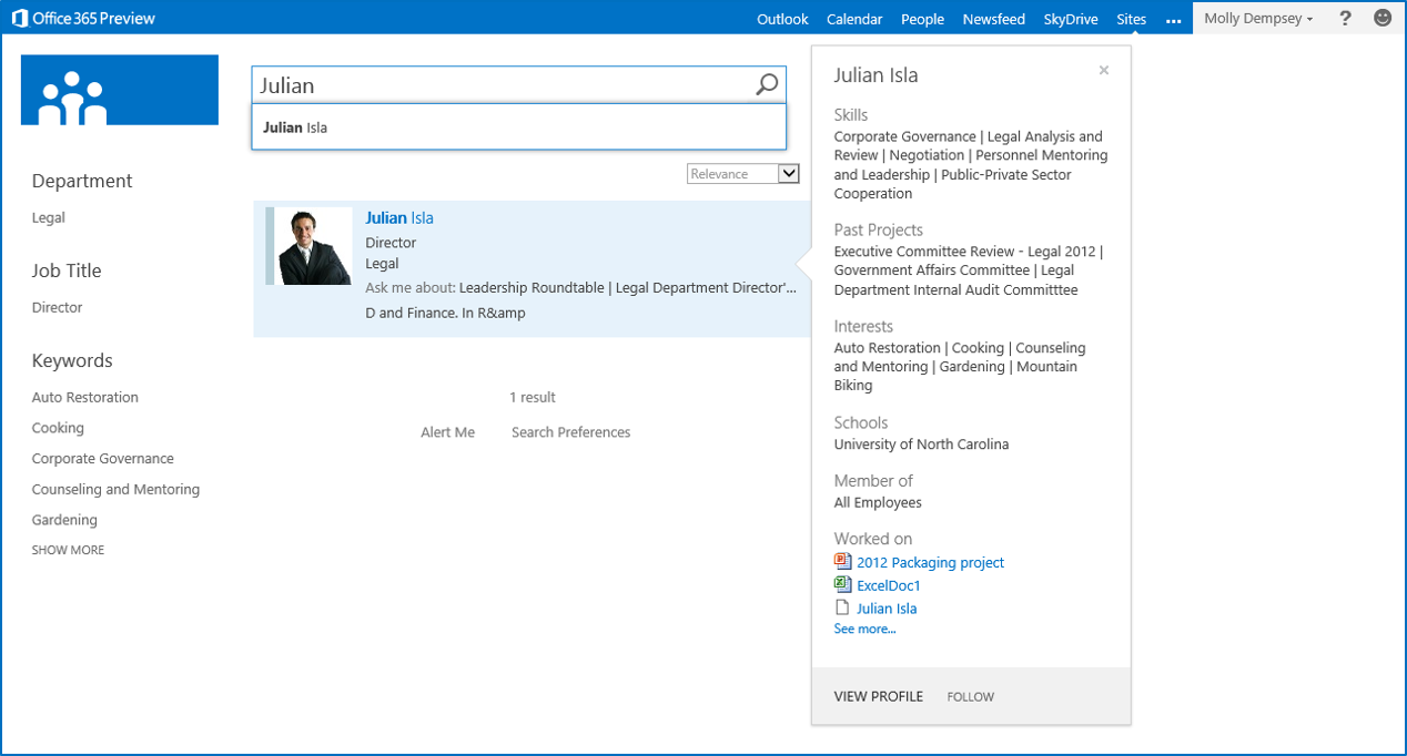 SharePoint_Profile_PastProjects.png