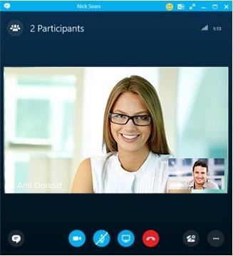 Skype4B_screenshot.jpeg