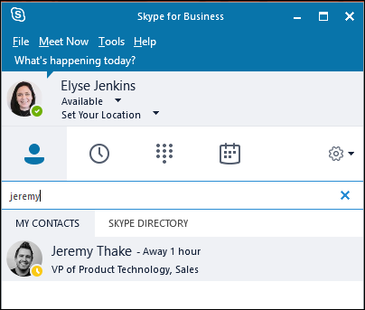 Skype_for_Business_People_Search