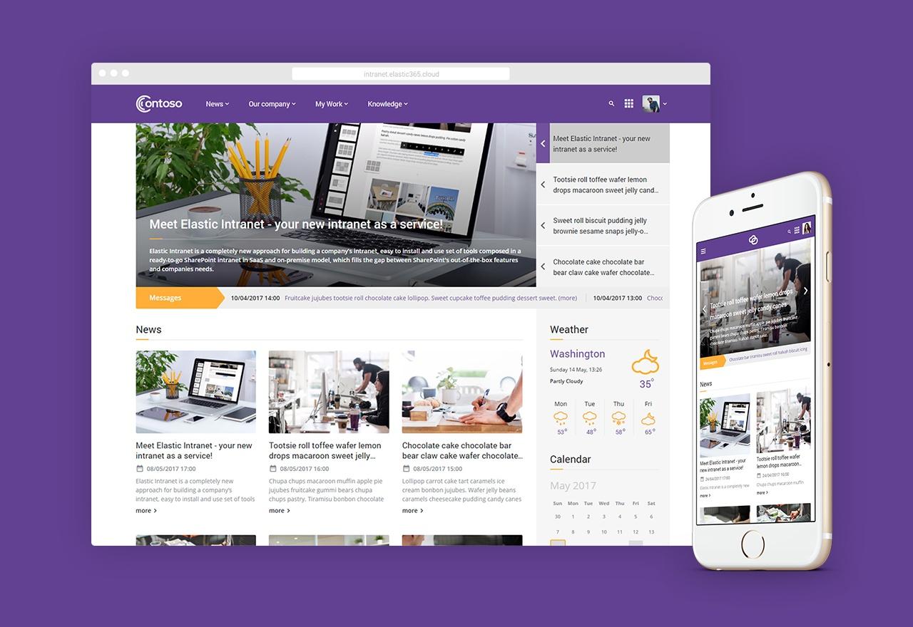 homepage-withmobile-showcase.jpg
