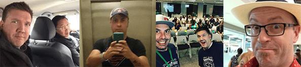 selfies.png