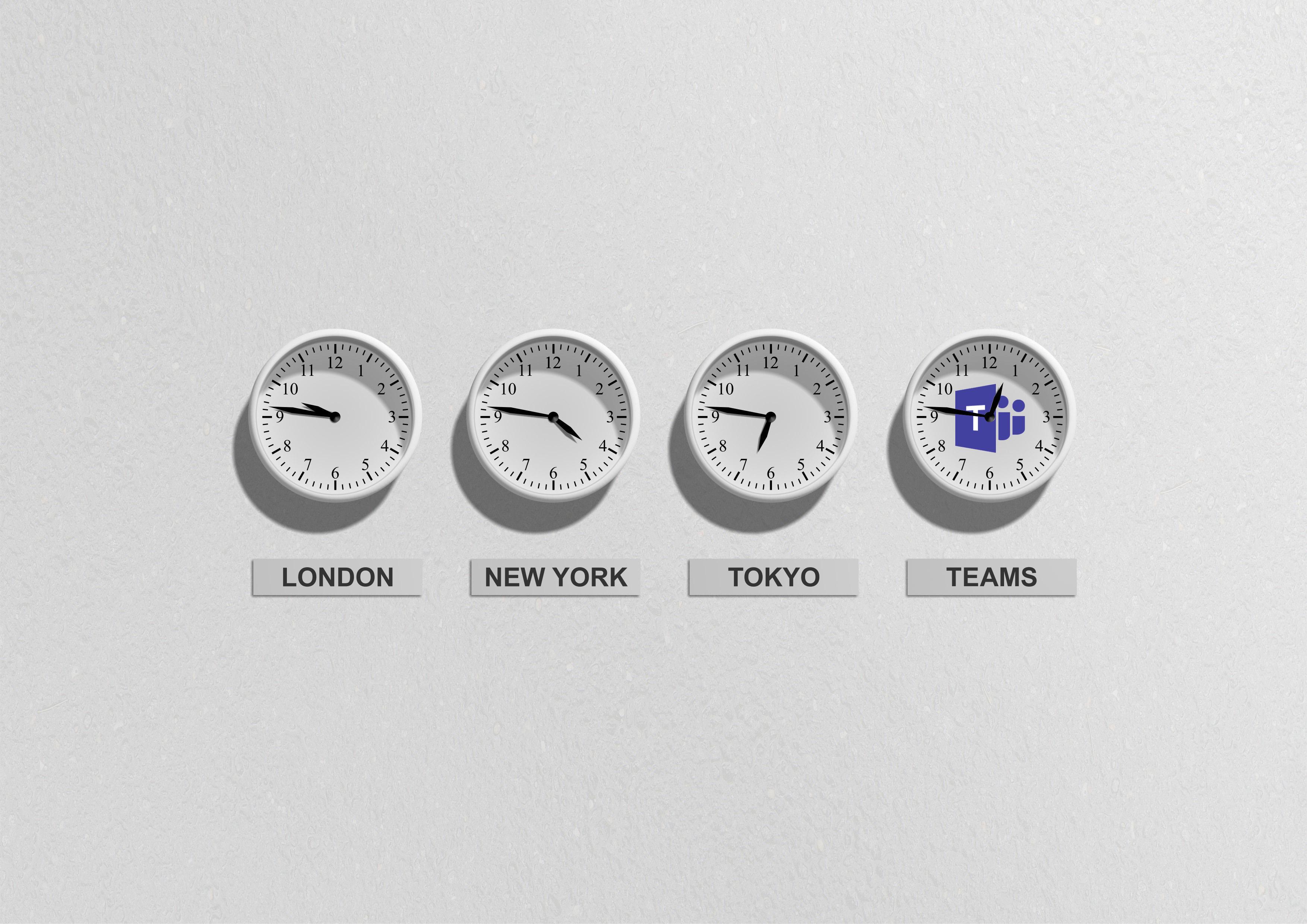 teams_clocks_2